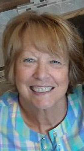 Anne Birkenberger